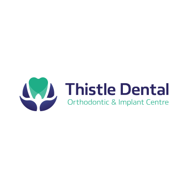 Dr Vikram Kavi, Thistle Dental Orthodontic & Implant Centre